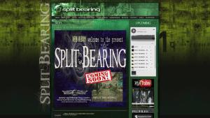 splitbearing.com