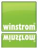 winstrom10-icon